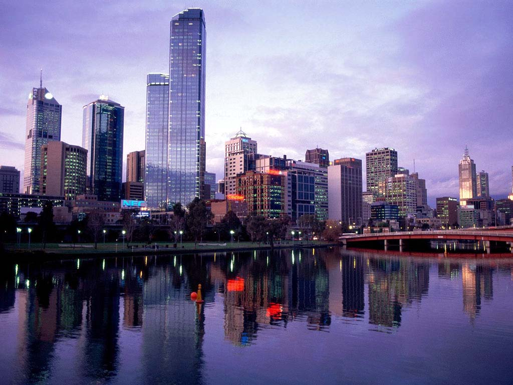 melbourne_sightseeing
